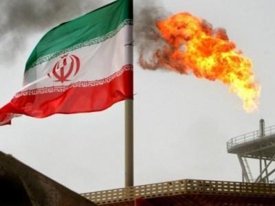 Iran dan Israel Memanas, Saling Ancam Serang