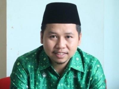 Catatan Pergunu untuk SKB 3 Menteri tentang Atribut Agama di Sekolah