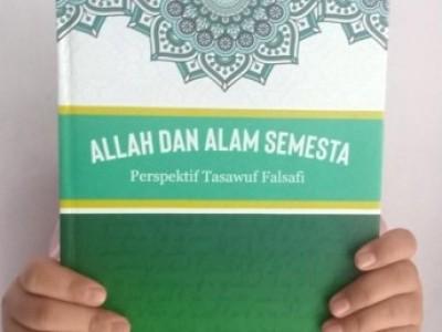 Beda Tasawuf Falsafi dan Ajaran Jawa Menurut Kiai Said
