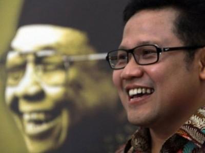 Gus Ami Kisahkan Perjuangan Gus Dur Bebaskan Etnis Tionghoa Rayakan Imlek: Banyak Fitnah, tapi Alhamdulillah