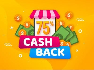 Mengupas Praktik Money Game Warung Cashback (1)