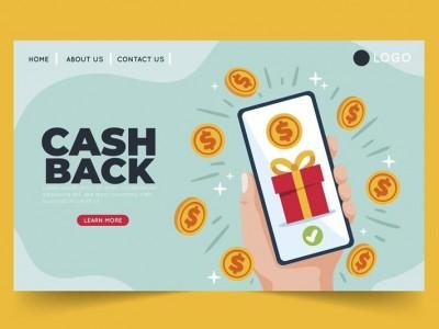 Mengupas Praktik Money Game Warung Cashback (2)