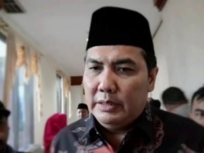 PBNU: Pers Harus Bangun Optimisme Bangsa Indonesia