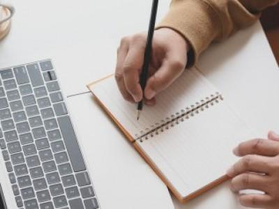 NU Online Buka Kelas Menulis Konten Keislaman