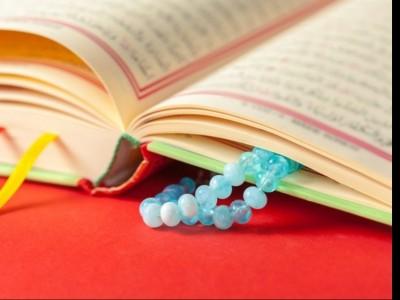 Tafsir Surat Al-Baqarah Ayat 50