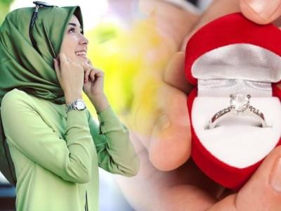 Hak Istri dalam Perkawinan