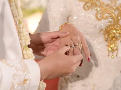 Hak Nafkah Istri dalam Pernikahan