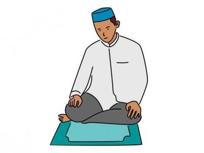 Shalat Rajab menurut Imam al-Ghazali