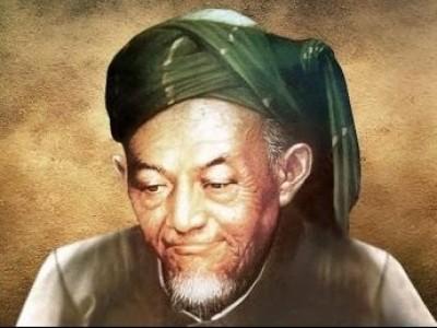Teladan Ukhuwah Islamiyah dan Keilmuan KH Hasyim Asy'ari