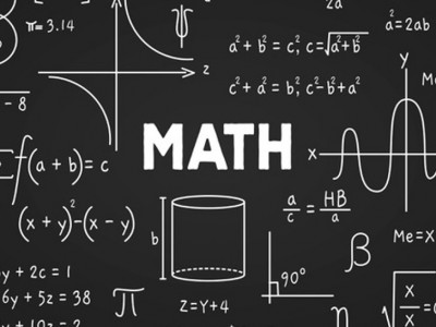 Ma'arif NU Ingatkan Peran Matematika sebagai Induk Pengetahuan