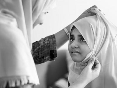 Isu Jilbab di Indonesia, Turki dan, Mesir