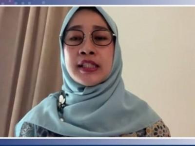 Fatayat NU Sepakati Kerja Sama Cegah Stunting dengan BKKBN