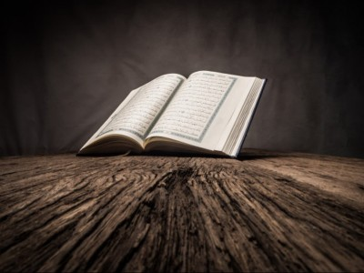 10 Ayat tentang Musibah dalam Al-Qur'an