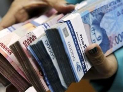 BSI dan BPKH  Perlu Jelaskan Nasib Keuangan Calon Jamaah Haji