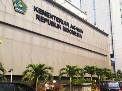 Kemenag Sambut Baik Terbitnya PP Jaminan Produk Halal