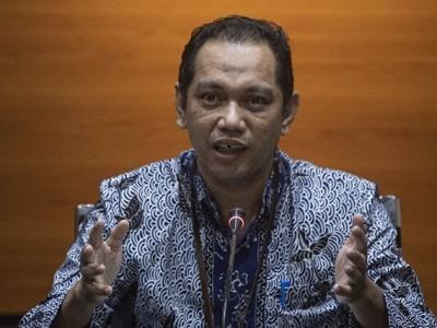 Wakil Ketua KPK Sebut Tarekat Bisa Berkontribusi Cegah Korupsi