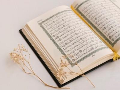 Waktu-waktu yang Tidak Baik untuk Membaca Al-Qur'an