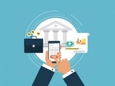 Hukum Mengalihkan Utang Pembeli ke Aplikasi Pinjaman Berbunga