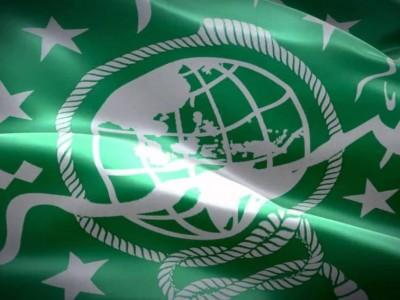 Gerak Organisasi NU: Khidmah Bukan Perayaan Semata