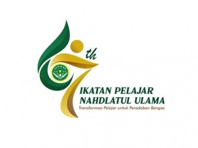 Tasyakur Harlah Ke-67 IPNU Diisi Pembacaan 67 Ribu Shalawat Thibbil Qulub
