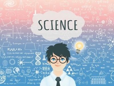 Cara Mengakrabkan Pelajar dengan Sains
