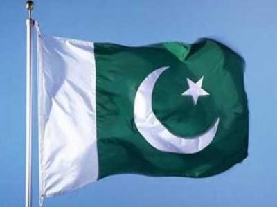 Saat Negara Lain Lakukan Pembatasan, Pakistan Cabut Semua Aturan Lockdown