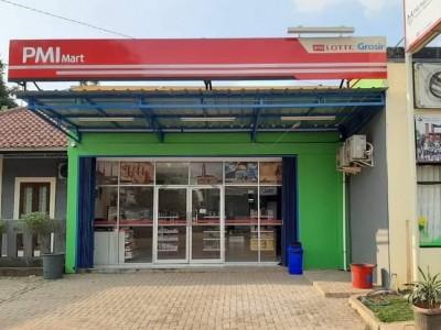 Pesantren Motivasi Indonesia Jadi Pusat Distributor Produk UMKM di Bekasi