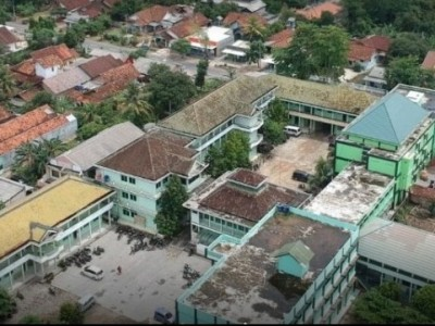 Mengenal IAIMNU Metro, Perguruan Tinggi Favorit Warga NU Lampung