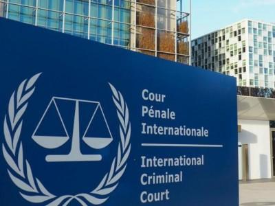 ICC Selidiki Kejahatan Perang di Wilayah Palestina, Israel Marah-Palestina Sambut Baik