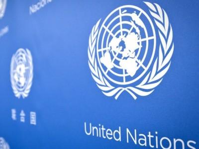 Kebencian Anti-Muslim 'Mewabah', Pakar PBB Desak Negara-negara Bertindak