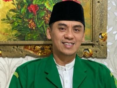 Harapan Pemuda NU Jelang Konferwil PWNU DKI Jakarta