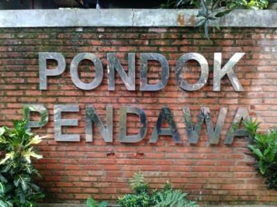 Upaya Cetak Sarjana dan Ulama, Pondok Pendawa Bogor Luncurkan Beasiswa Arjuna