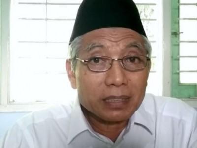 Innalillahi, KH Munib Muslih Wakil Rais PCNU Rembang Berpulang