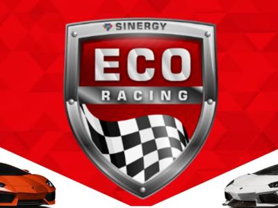 Analisis atas Skema Ponzi Bisnis Eco Racing