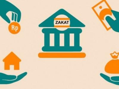 Penjelasan LBMNU Lampung tentang Zakat untuk Tangani Covid-19