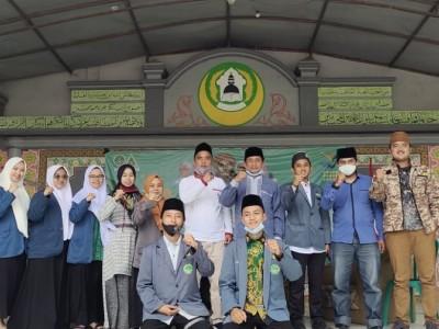 Makna Isra' Mi'raj dalam Berorganisasi Menurut Kiai Mujib Cirebon