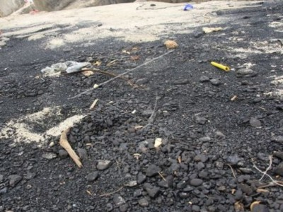 Limbah Batu Bara Dikeluarkan dari Kategori B3, LPBINU: Kebijakan Pemerintah Jangan Rugikan Rakyat