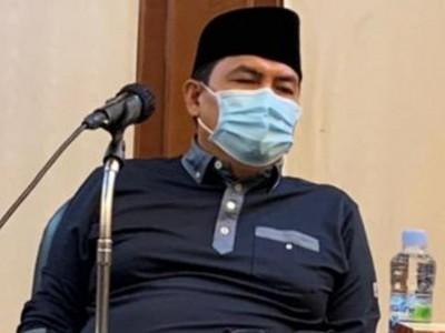 PBNU Apresiasi Peluncuran Pusat Keuangan Syariah UNU Yogyakarta
