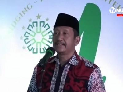 Pusat Keuangan Syariah UNU Yogyakarta Jadi Titik Temu Kiai dan Kalangan Industri
