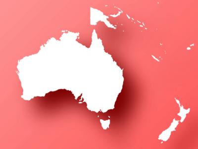 PCINU ANZ Ungkap Terkikisnya Islamofobia di Negeri Kanguru dan Kiwi