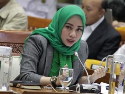 Legislator PKB Kritik Pemerintah yang Hapus Abu Batubara dari Limbah B3