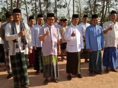 Seleksi 1 Juta Guru PPPK, Formasi Guru Agama Hanya 27.303 Orang