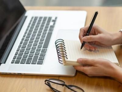 Kenaikan Pangkat ASN Banyak Terkendala Persyaratan Karya Tulis