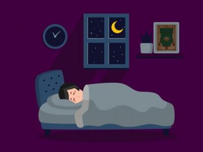 Cara agar Mimpi Bertemu Nabi Muhammad