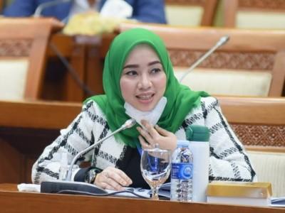 Anggota Komisi VII DPR:BPH Migas Wajib Realisasikan BBM Satu Harga di Daerah 3T