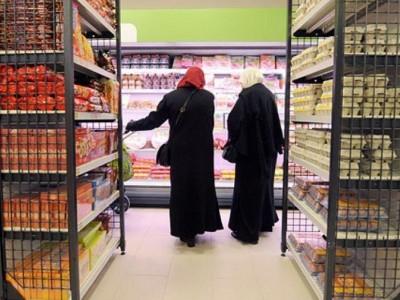 Muslim Prancis Kecam Keputusan Larangan Penyembelihan Ayam secara Halal