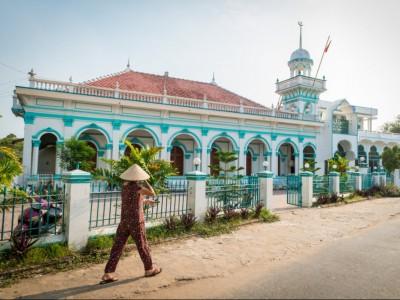 Keutamaan Waktu Menjelang Dhuhur
