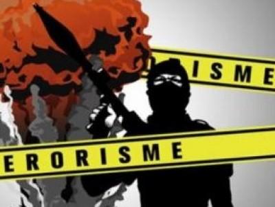 Survei INFID dan Gusdurian: Pemahaman Islam yang Tak Tuntas jadi Motif Terorisme