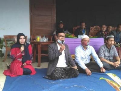 Pesantren Ihya'ussunnah Jember Bekali Santri dengan Keterampilan dan Tabungan