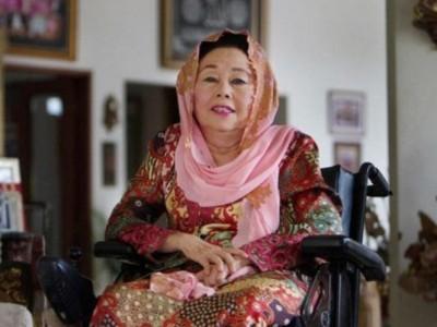 Nyai Sinta Nuriyah: Perempuan Jadi Tumpuan Keluarga di Tengah Pandemi